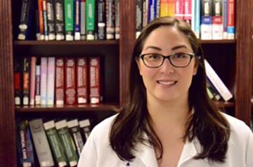 Sara Tsuchitani